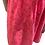 Thumbnail: Tribal Sleeveless Dress