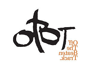 OTBT logo on white.jpg