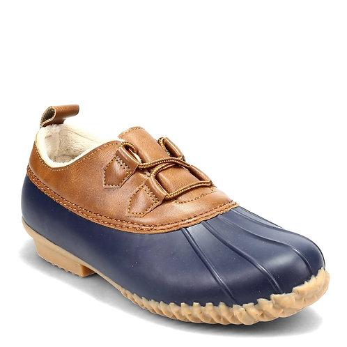 JBU By Jambu, Gwen Duck Shoes in Blue