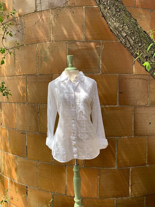 Hatley Cindy Shirt