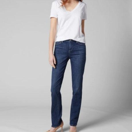 JAG Ruby Straight Jean
