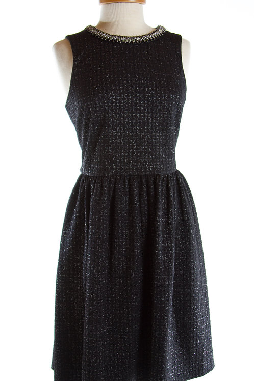 London Times Fay Dress but Maggy London