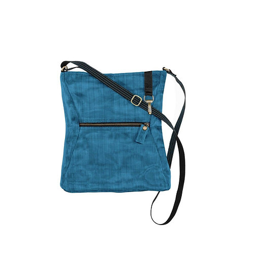 HPPLIFT Scout Bag in Teal