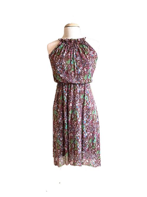 Weston Wear Floral Dress
