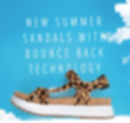 Sandals with bounce back.png
