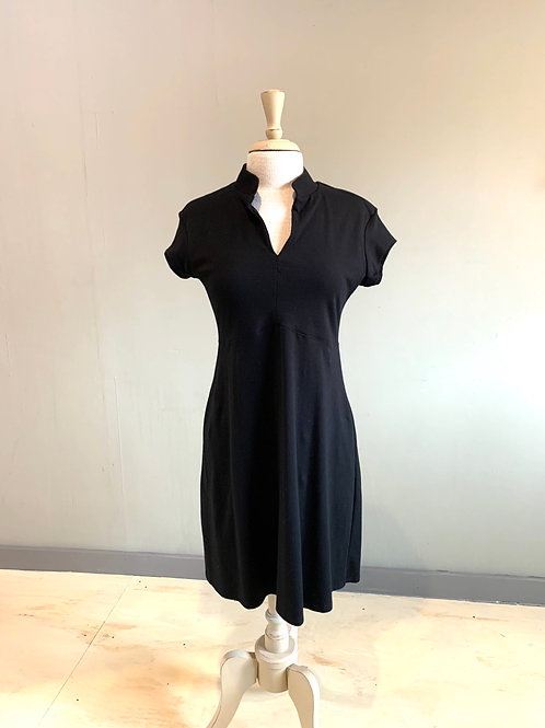 FIG Clothing Bom Dress
