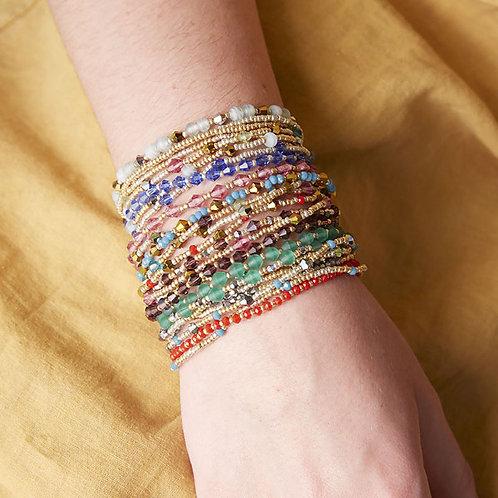 Cause Bracelets by World Finds