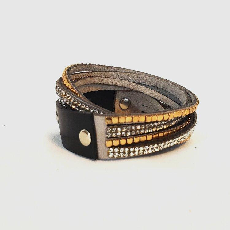 Tammy Rice Bracelet - BDW