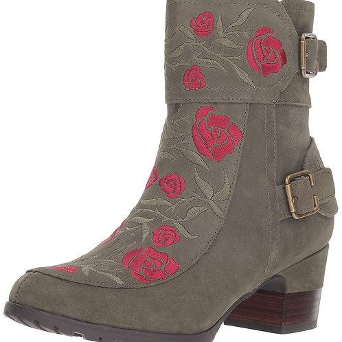 Jambu Lola Fashion Boot