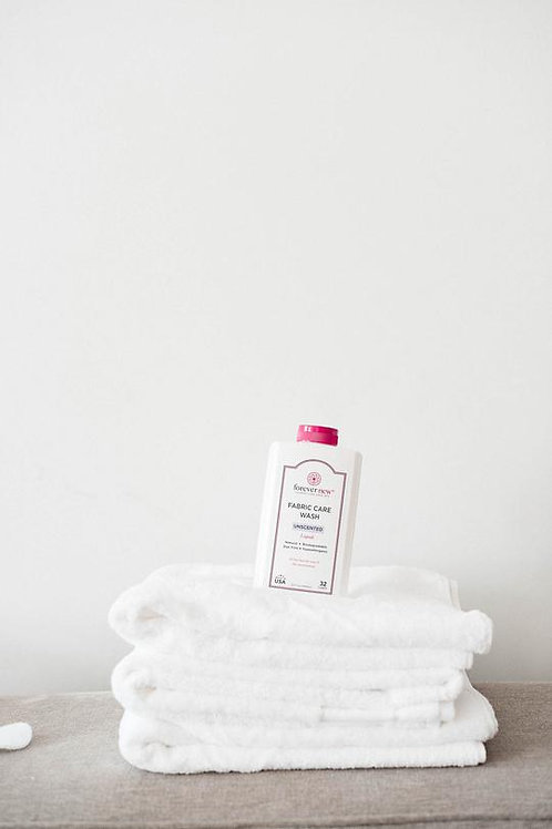 Forever New Liquid Detergent