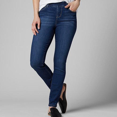 JAG Bryn Skinny Jeans