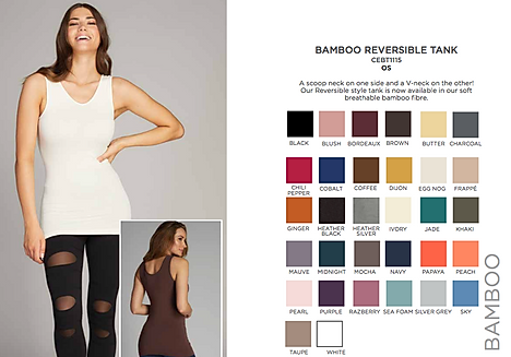 Cest Moi Reversible Tank Spring 20.png