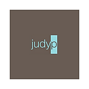 judyp.png