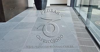 ARDOSIA - PEDRAS CAPRICORNIO