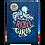 Thumbnail: Good Night Stories for Rebel Girls - Volume 1