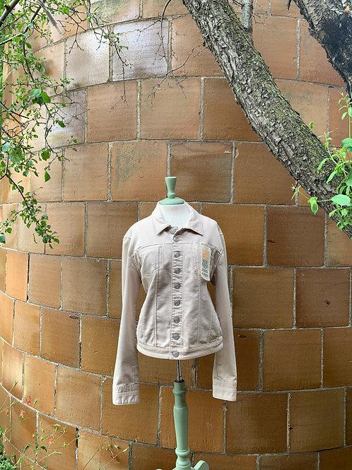 JAG Denim Savannah Jacket