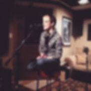 south jersey recording studio, Bob Bowling, Andreas Papadopoulos