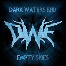 Dark Waters End, Bob Bowling
