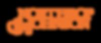 4261-LYBRA_Web_N&J_Brand-Colour-RGB_800p