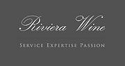 Riviera Wine_edited.png
