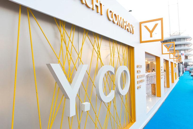 Y.CO_1200.jpg