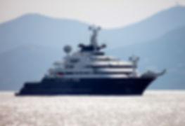 Exploreryachts_4.jpg