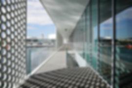 Port-Vell.jpg