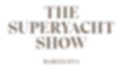 4261-LYBRA_Web_TSS_Logo_LYBRA-GOLD-RGB_8