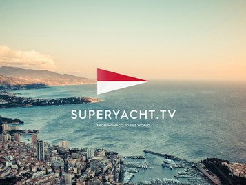Superyacht TV