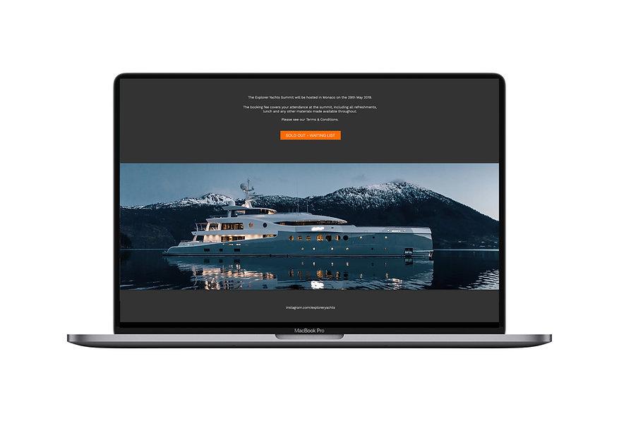 Exploreryachts_7.jpg