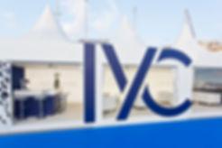 IYC_1200.jpg