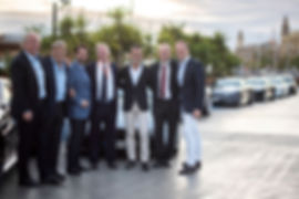 Lybra-Members-2.jpg