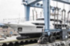 Lusben-Shipyard_2280.jpg