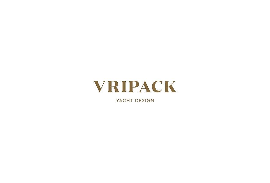 Inaria_Vripack_Logotype_Gold.jpg
