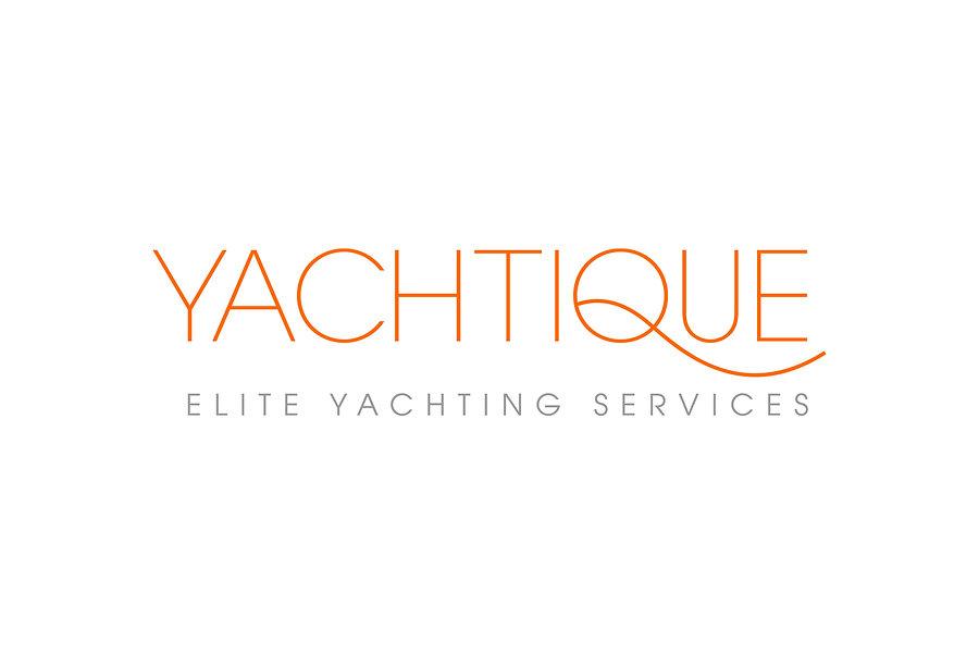 Yachtique-Logo-01_2280.jpg