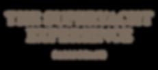 4261-LYBRA_Web_TSE_Logo_LYBRA-GOLD-RGB_1