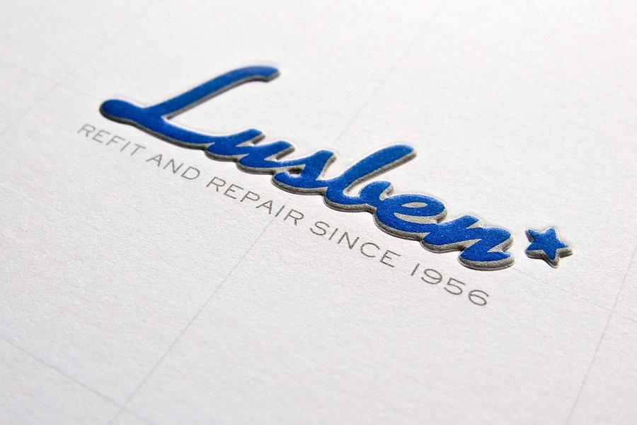 Lusben-logo_2280.jpg