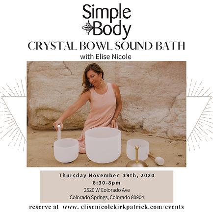 Simple Body Sound Bath.png