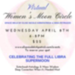 Womens Moon Circle.PNG