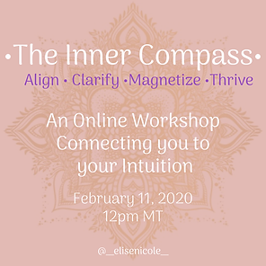 Inner Compass Workshop.PNG
