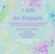I am AN EMPATH.jpg