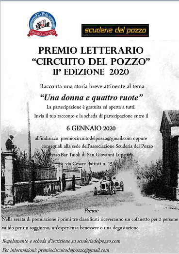 Locandina Premio Letterario 2020.jpg