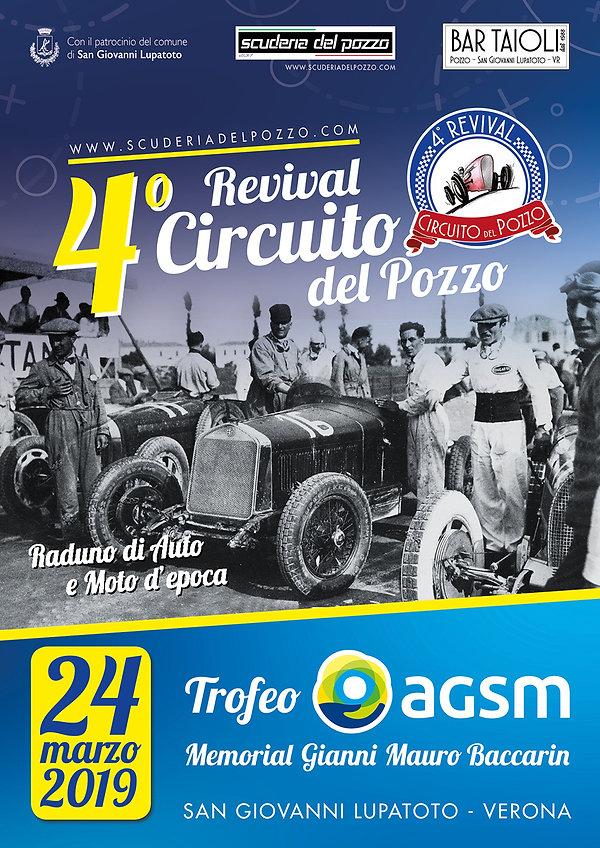 Copertina_Circuito del Pozzo.jpg