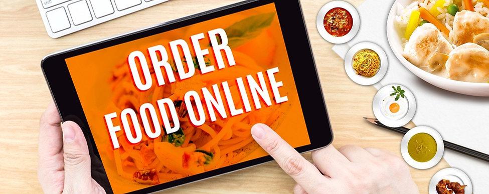 OrderOnline_edited.jpg