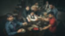 Cipriano's banda 1.jpg