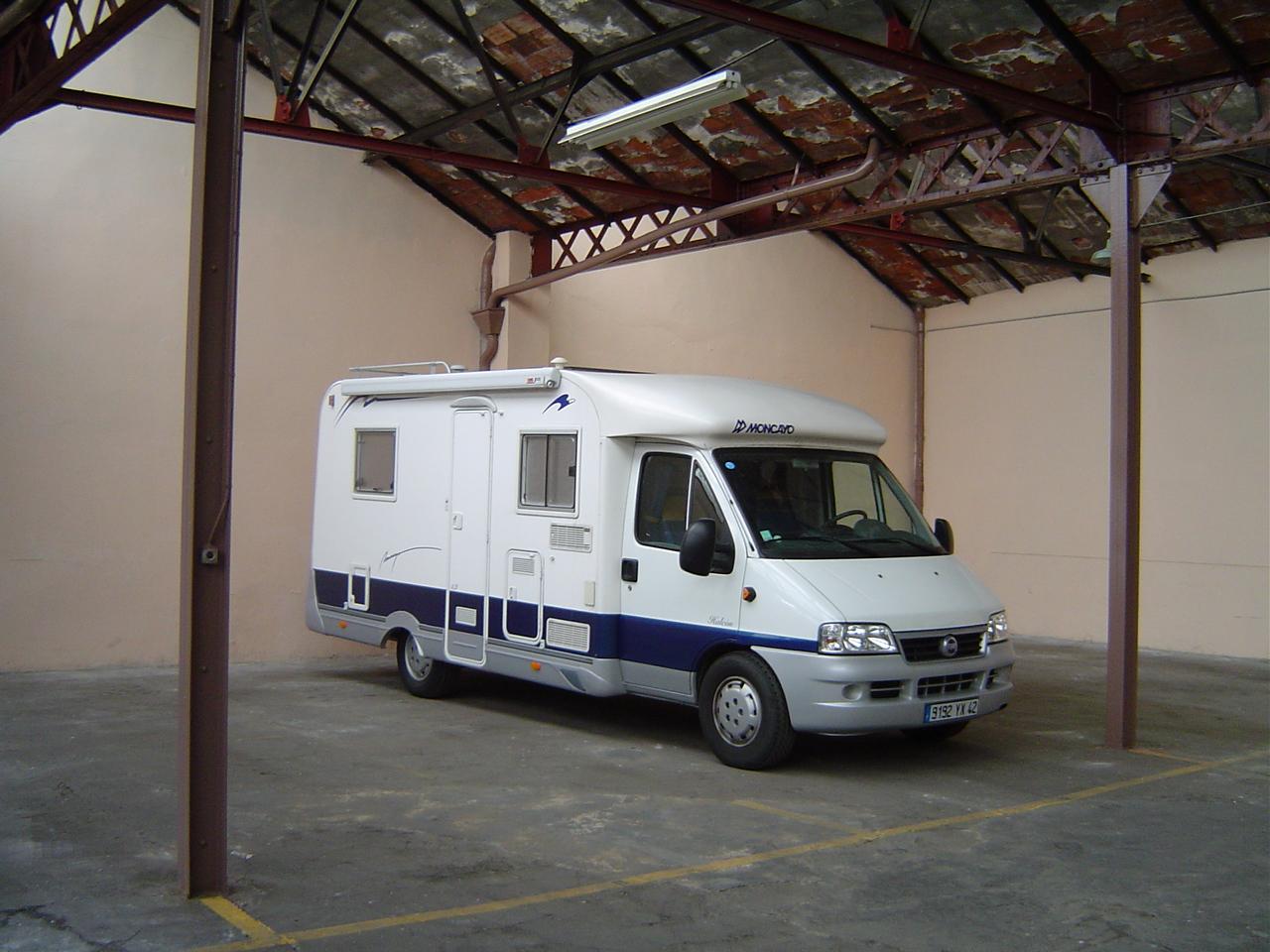 DSC01150 (1)