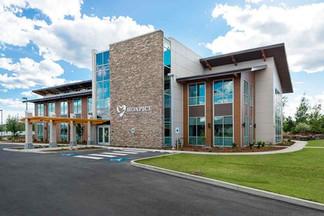 Hospice of North Idaho-Prairie Ave.