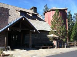 Gozzer Club House
