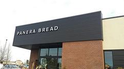 Panera Bread CDA