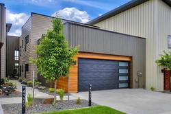 Bella Terra Gardens Living - Spokane
